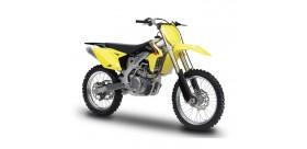 Moto RM-Z450