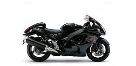 Moto GSX-1300R ABS