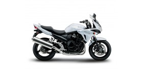 GSF-1250S ABS BANDIT