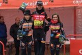 Las MMR copan el podio en Gijón